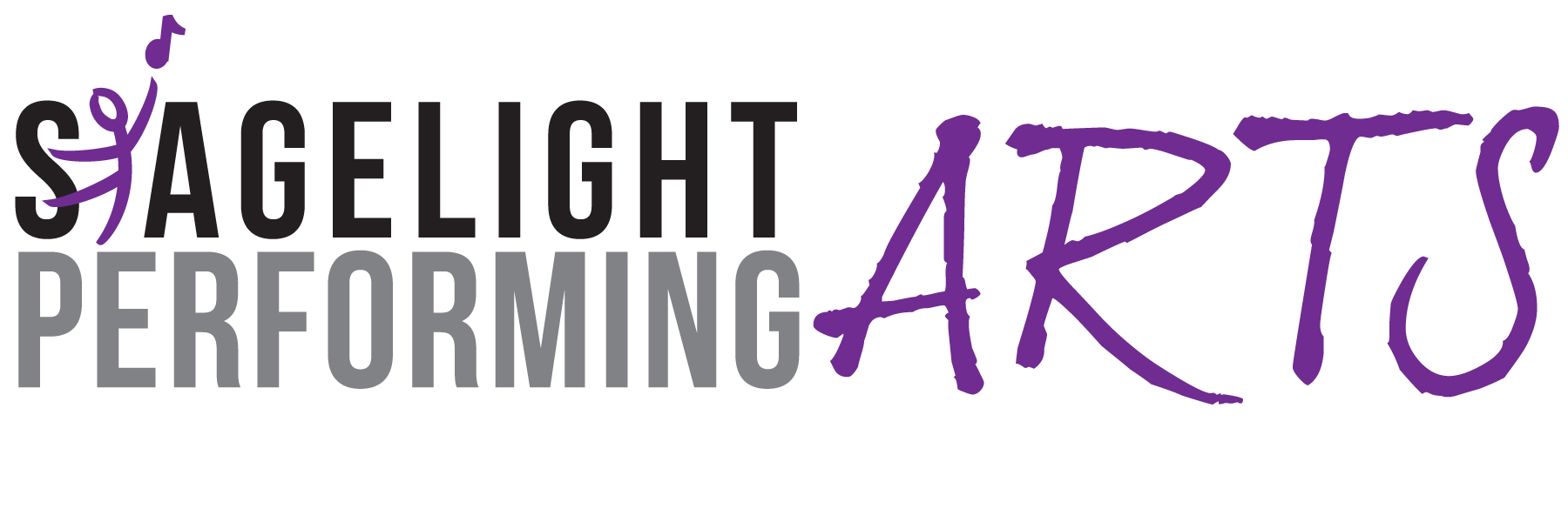 Stagelight Arts