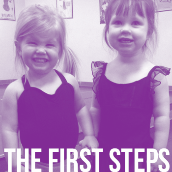 Early Education | up to age 6