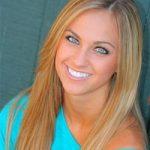 Kelsey Kraus