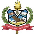 Charter Logo_Empire Springs
