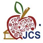 Charter Logo_Julian 2