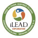 Charter Logo_iLead