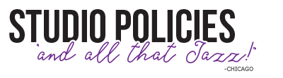 Image_Studio Policies