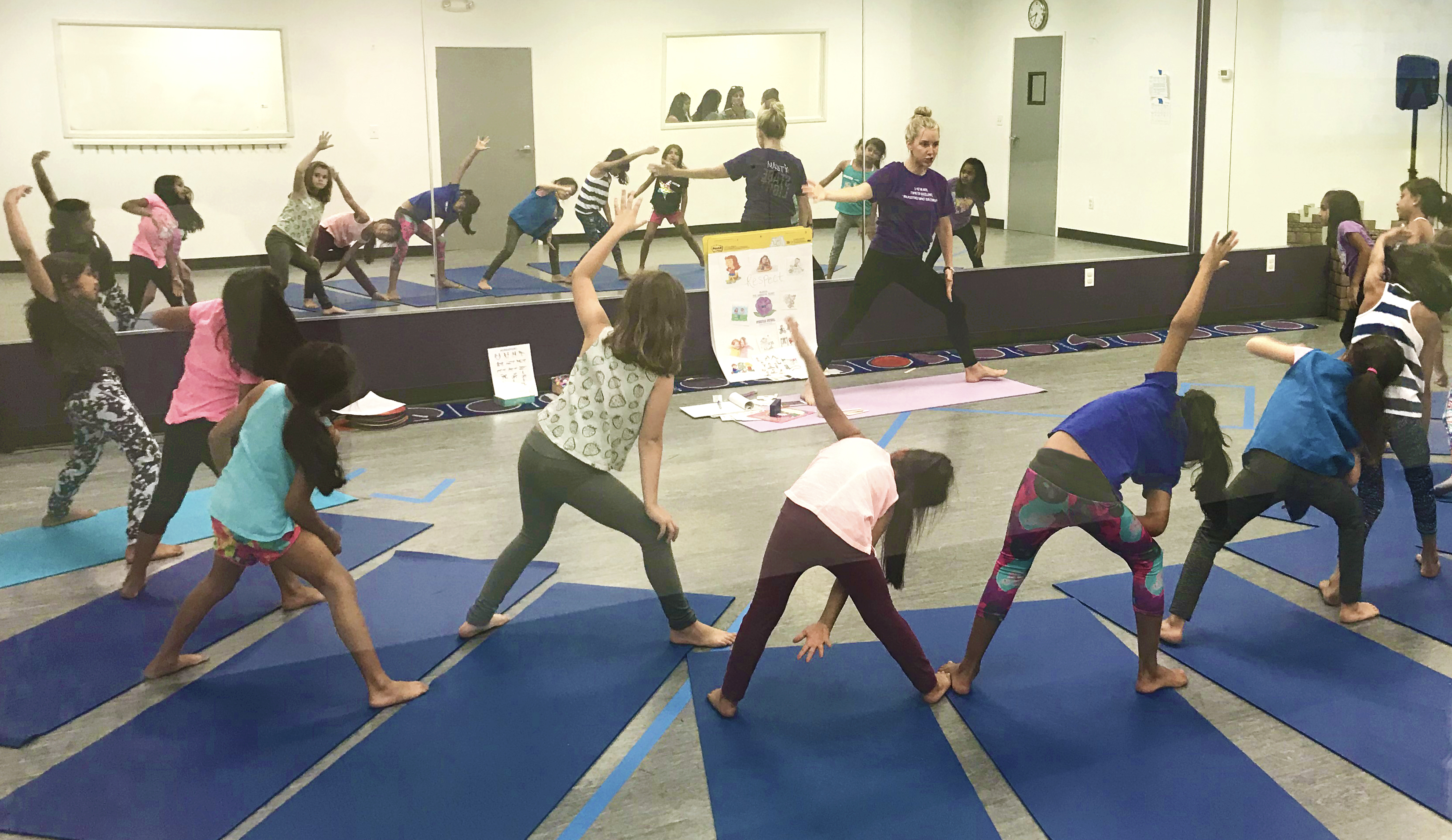 Girl scouts stagelight arts our girl scout badge classes at stagelight performing arts have been developed to meet the requirements of the girl scout council of the united states solutioingenieria Gallery