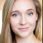 Rebecca Butkivich