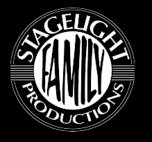 stagelight productions logo