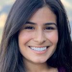 Stephanie Miranda