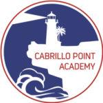 Charter Logo_Cabrillo Point