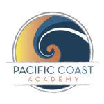 Charter Logo_Pacific Coast Academy copy
