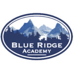 Charter Logo_Blue Ridge