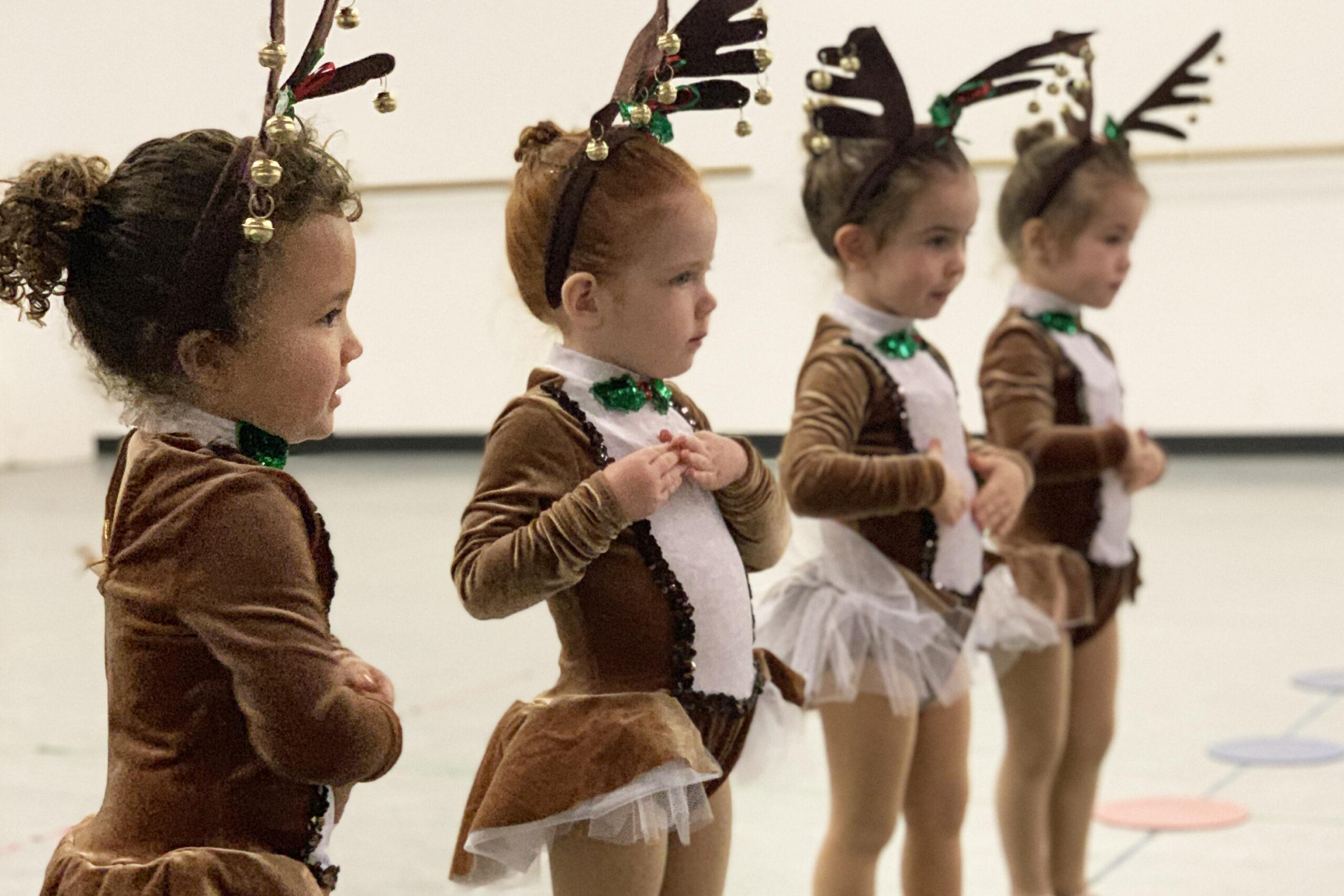 preschool reindeerjpg